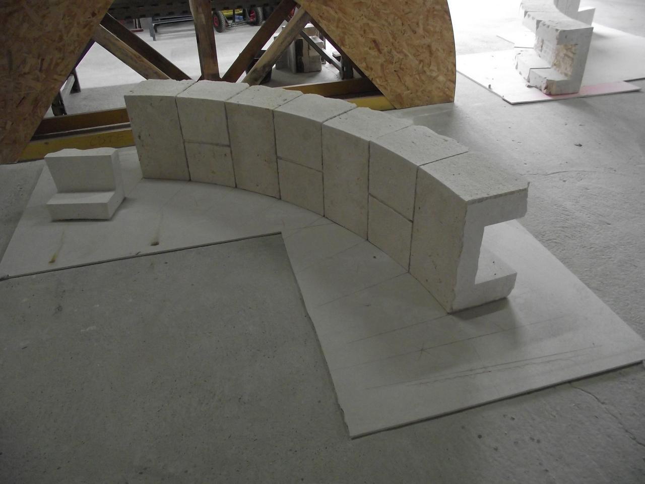 artisan taille de pierre poteau placage dallage dans le 47 lot et garonne. Black Bedroom Furniture Sets. Home Design Ideas