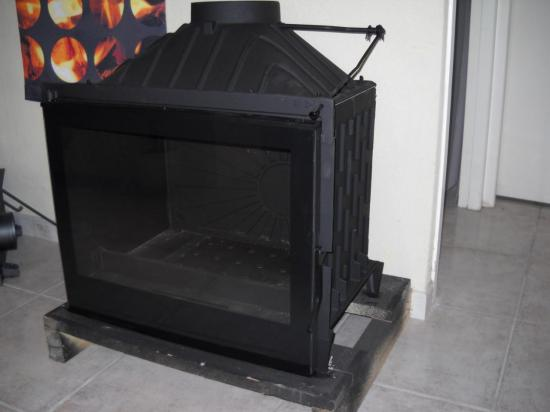 grille fonte insert trouvez le meilleur prix sur voir avant d 39 acheter. Black Bedroom Furniture Sets. Home Design Ideas