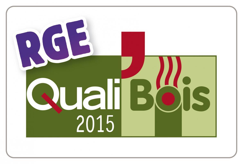 Logo qualibois 2015 rge 1