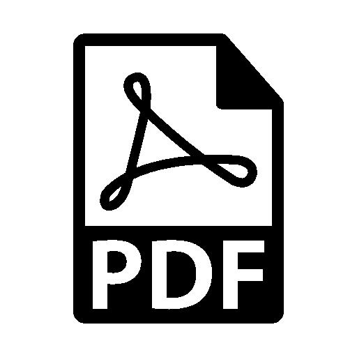 Ff poelesbuches catalogueweb
